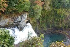 06 音止の滝