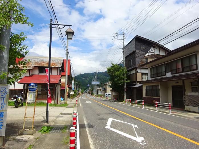 01 小谷村