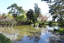 16 千秋公園_胡月池
