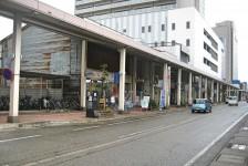 05 高田本町商店街