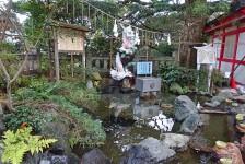 03 江島神社