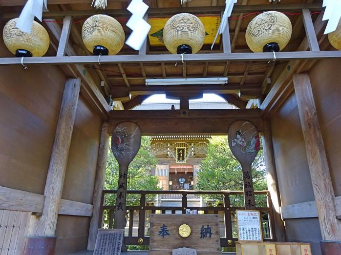 05 江島神社_奥津宮