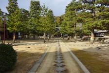 06 萬福寺