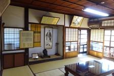06 寺田屋