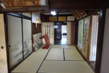 07 寺田屋