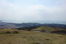 09 寒風山からの眺望