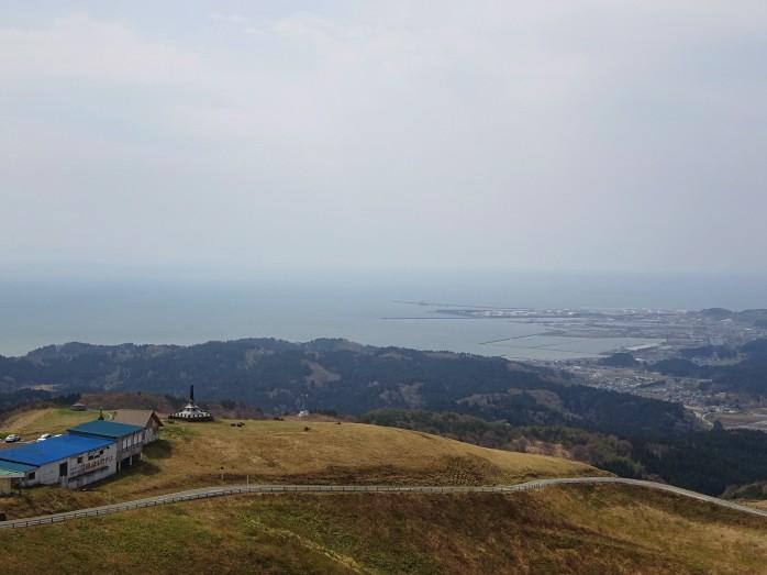 08 寒風山からの眺望