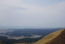 07 寒風山からの眺望