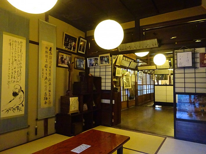 09 寺田屋_お登勢の部屋