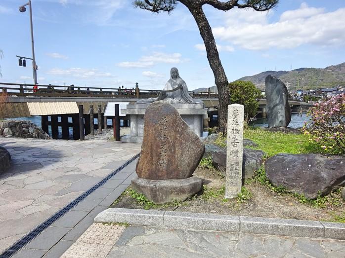06 夢浮橋之古跡