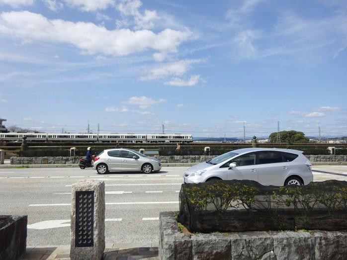 04 宇治橋