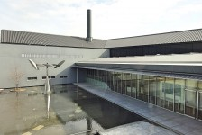 10 ミツカンミュージアム