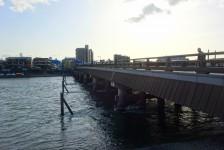 09 宇治橋