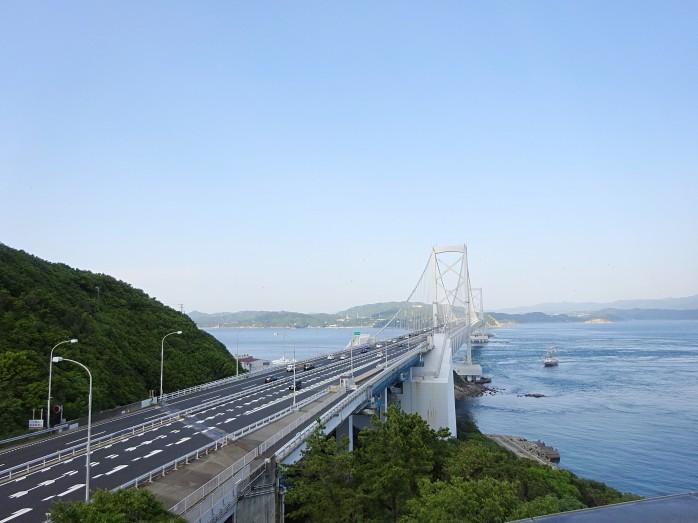 09 大鳴門橋