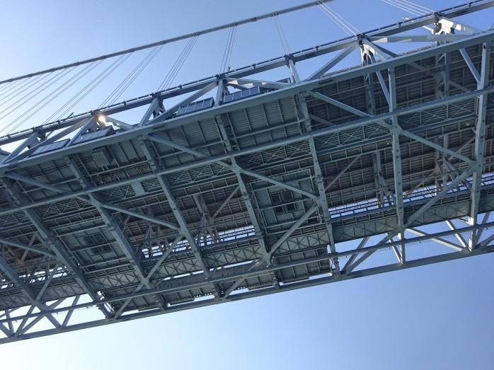 07 大鳴門橋