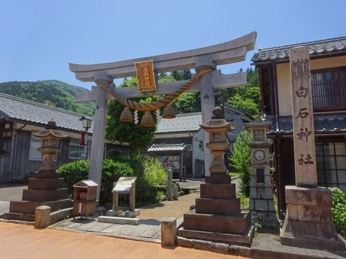 05 熊川宿_白石神社