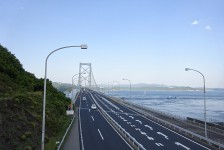 12 大鳴門橋