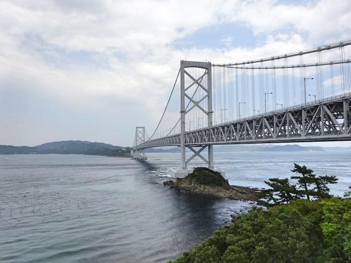 11 大鳴門橋