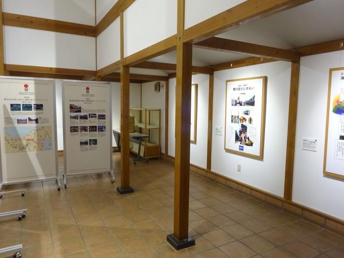 15 熊川宿_鯖街道ミュージアム