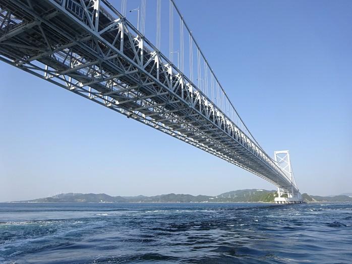 08 大鳴門橋