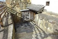 09 姫路城
