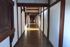 22 姫路城
