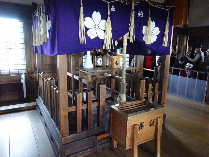 09 姫路城_刑部神社