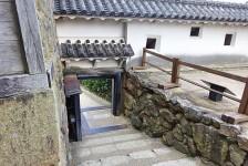 08 姫路城