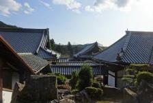 13 興聖寺
