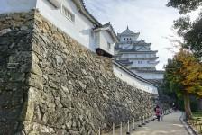 07 姫路城