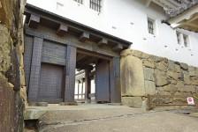 18 姫路城