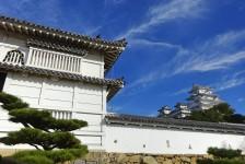 04 姫路城