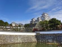 01 姫路城