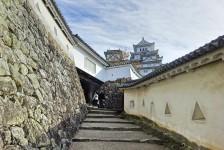 06 姫路城
