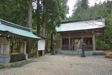 08 真山神社
