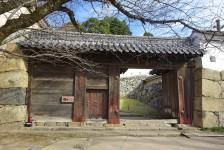 05 姫路城