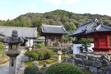 16 興聖寺