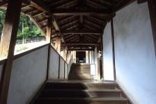 09 興聖寺