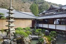 06 興聖寺_庭園