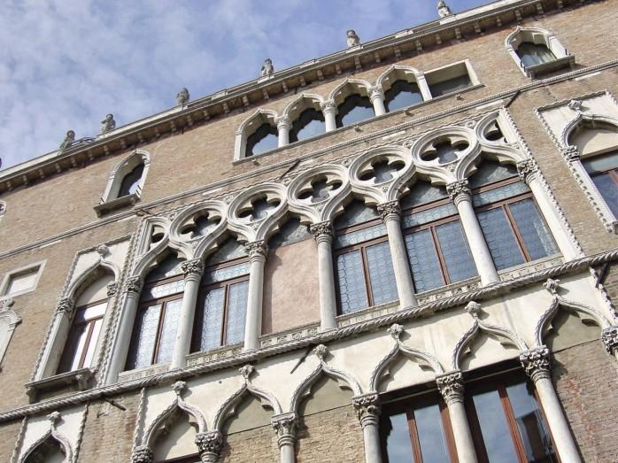 07 ヴェネツィア
