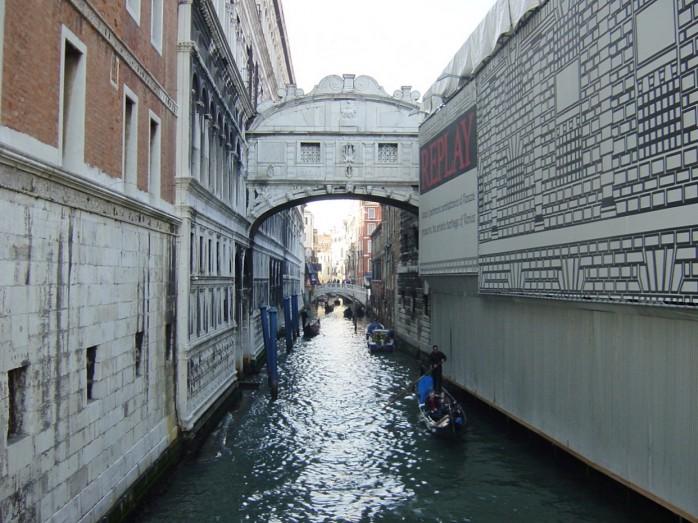 06 ヴェネツィア