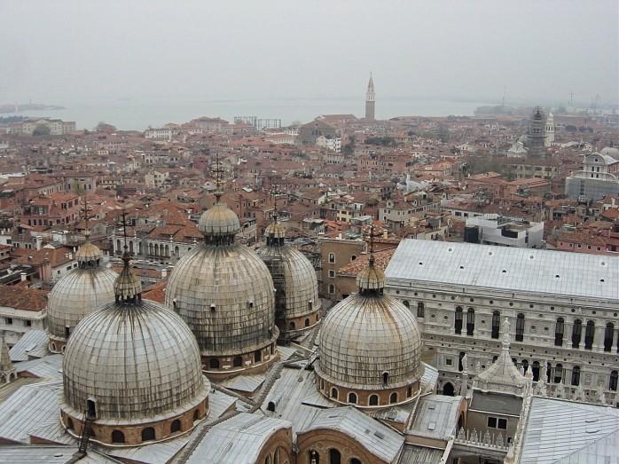 09 ヴェネツィア