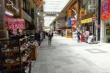 06 大須商店街