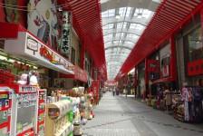 07 大須商店街