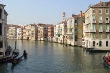 04 ヴェネツィア