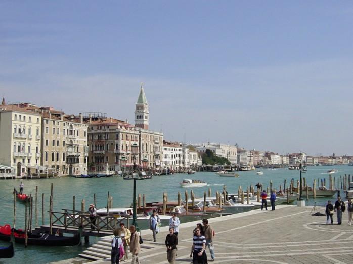 05 ヴェネツィア