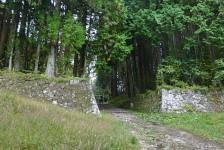 03 岩村城跡