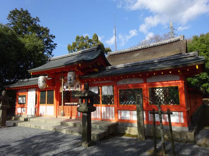 03 宇治神社